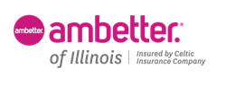Go to Ambetter of Illinois homepage